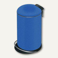 Hailo TOPdesign 16 blau (514-442)