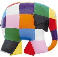 Universal Cards Elmer der Elefant Magnet (70040)