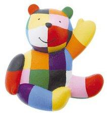 Universal Cards Elmer der Teddy Magnet (70041)