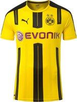 Puma Borussia Dortmund Heimtrikot 2016/17