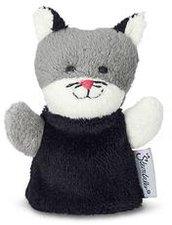 Sterntaler Katze (3611403)