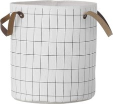 Ferm Living Spear Basket (9110)