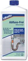 Lithofin Abflussfrei (1 l)