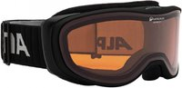 Alpina Eyewear Bonfire 2.0 QH