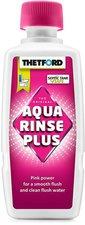 Thetford Aqua Rinse Plus (0,4 l)
