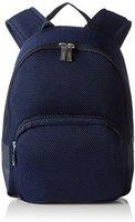Bree Punch Air 704 dark blue/blue
