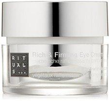 Rituals Rich & Firming Eye Cream (15ml)