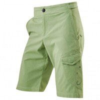 Edelrid Kamikaze Shorts Men