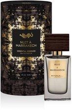Rituals Nuit à Marrakech Eau de Parfum (50ml)
