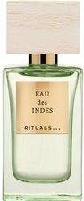 Rituals Eau de Indes Eau de Parfum (50ml)