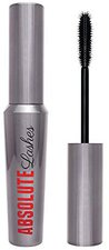 W 7 Cosmetics Absolute Lashes Mascara (13ml)