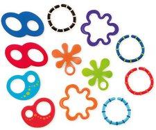 Kids II Oball Linky Loops