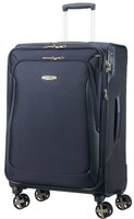 Samsonite X Blade 3.0 Spinner 71 cm blue