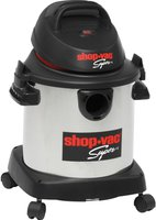 ShopVac SUPER 20 I