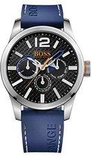 Boss Orange Paris (1513250) blue
