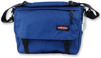 Eastpak Delegate crafty blue