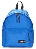 Eastpak Padded Pak'r full tank blue