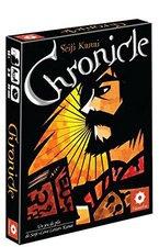 Filosofia Games Chronicle (französisch)