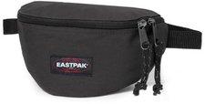 Eastpak Springer tailgate grey