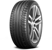 Dunlop SP Sport Maxx RT 225/40 R18 92Y VW