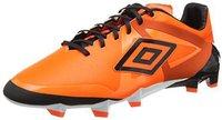 Umbro Velocita Pro HG orange/black