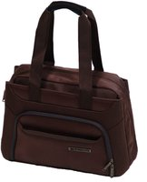 Travelite Kendo Business Bag brown (86631)