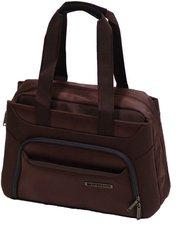 Travelite Kendo Business Bag brown (86631)