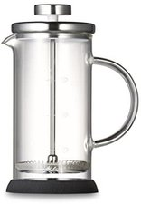 Melitta French Press (3 Tassen)