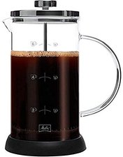 Melitta French Press (9 Tassen)