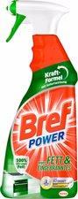 Bref Power Fettlöser Fett & Eingebranntes (750 ml)