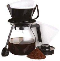 Kitchen Craft Kaffeezubereitung-Kannenset