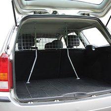 Rosewood Hundegitter fürs Auto