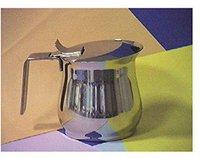 Ilsa Kaffeekanne Alpi mit Klappdeckel 2000 ml