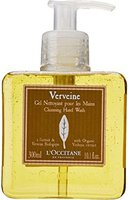 LOccitane Cleansing Hand Wash Verbena (300 ml)