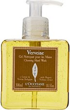 LOccitane Cleansing Hand Wash Verbena (300 ml)