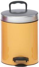 Meliconi Kosmetikeimer 5 L melone/silver