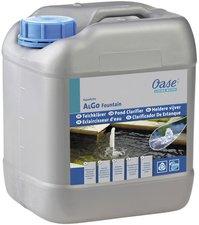 Oase AlGo Fountain Zierbrunnenklärer 5 Liter