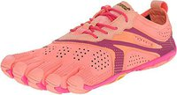 Vibram V-Run pink/red