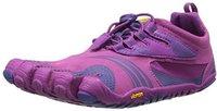 Vibram V-Run purple/blue