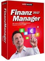 Lexware FinanzManager 2017 (FFP)