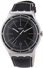 Swatch AG Trueville (YWS400)