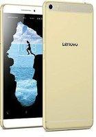Lenovo Phab Plus gold ohne Vertrag