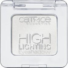 Catrice Highlighting Eyeshadow 1001 Golden Nights (3g)