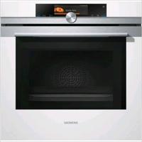 Siemens HM636GNW1