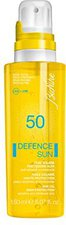 Bionike Defence sun Oil SPF50 (150 ml)
