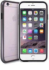Puro Metallic Bumper Cover (iPhone 6/6s)