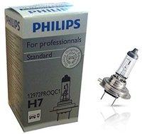 Philips ProQuartz