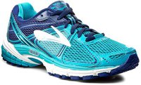 Brooks Vapor 2 Women bluebird/blueprint