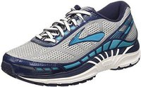 Brooks Dyad 8 Women riverrock/bluebird/peacoat