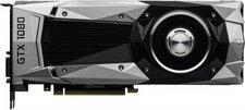 Gainward GeForce GTX 1080 Phoenix 8192MB GDDR5X